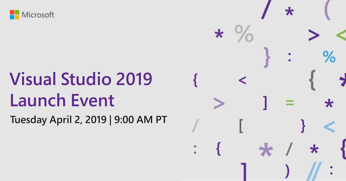 Visual+Studio+Launch+facebook